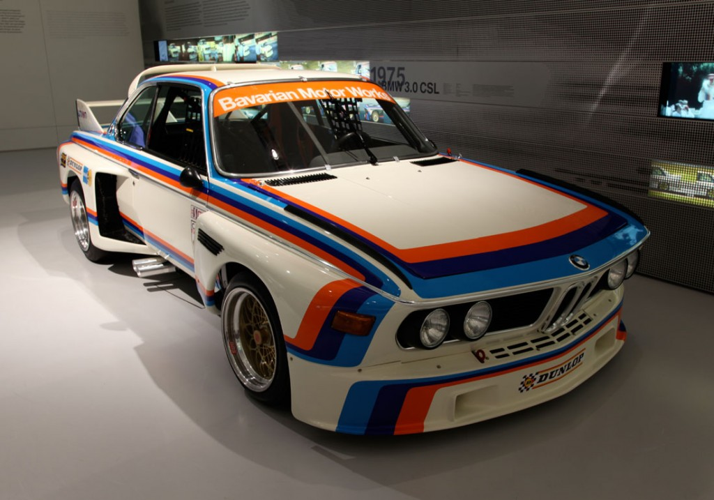 bmws-that-will-be-missed-bmw-30csl_2